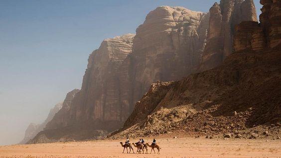 Паломническая поездка в Израиль и Иорданию Паломническая поездка